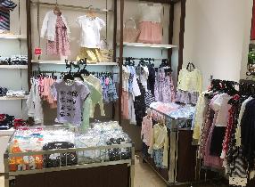 阪急西宮 アイテムショップ店