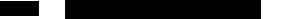 FAX 050-2001-2348
