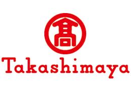 横浜タカシマヤ