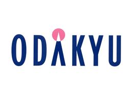 小田急 新宿店
